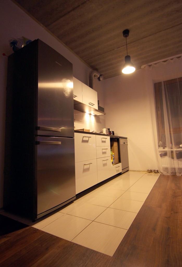 namai_virtuve